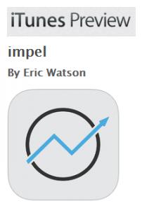 app store impel